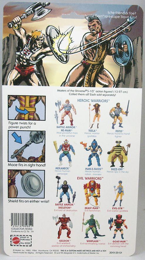 masters_of_the_universe___garn_version_mini_comic_carte_usa___barbarossa_art__1_