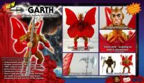 masters_of_the_universe___garth_humanoide_carte_europe___barbarossa_art__6_