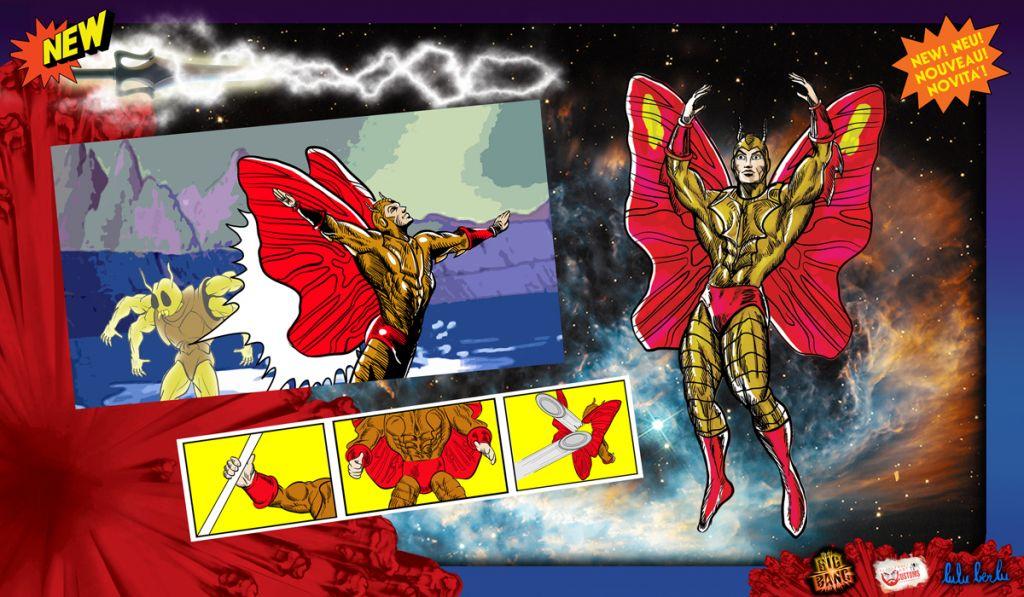 masters_of_the_universe___garth_humanoide_carte_europe___barbarossa_art__2_