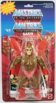"Masters of the Universe - Garth ""humanoid\"" (Europe card) - Barbarossa Art"