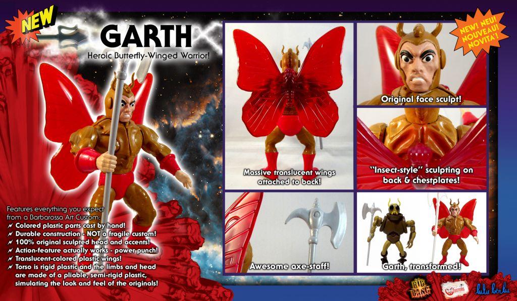 masters_of_the_universe___garth_transforme_carte_usa___barbarossa_art__15_