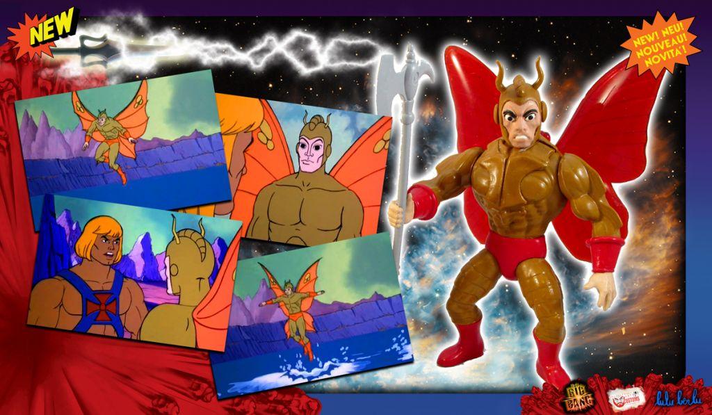masters_of_the_universe___garth_humanoide_carte_europe___barbarossa_art__4_