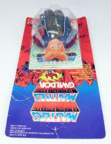 Masters of the Universe - Gwildor (carte Europe)