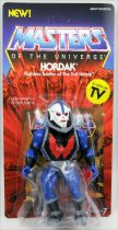 Masters of the Universe - Hordak (Filmation New Vintage) - Super7