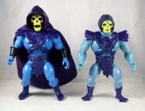 Masters of the Universe - Keldor (carte USA) - Barbarossa Art