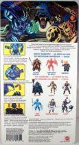 Masters of the Universe - Keldor (Europe card) - Barbarossa Art