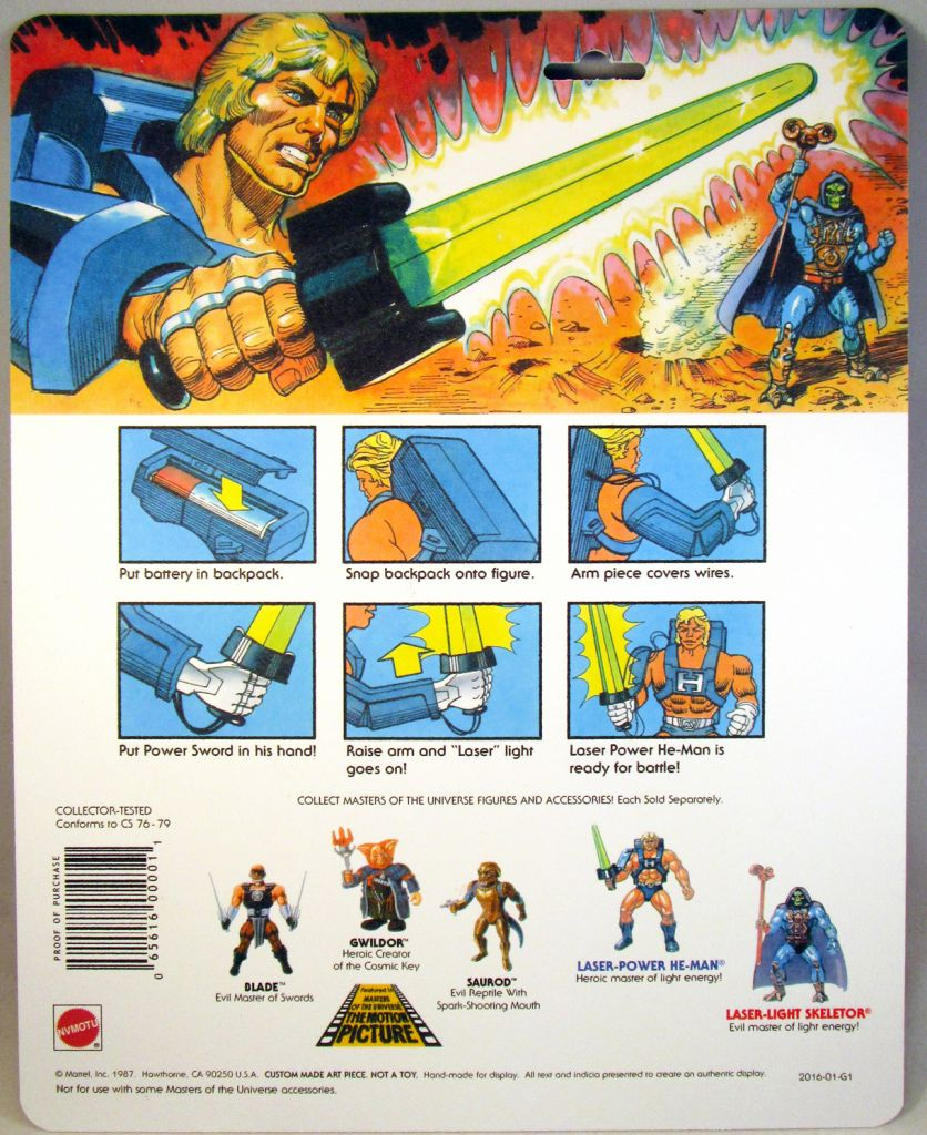 masters_of_the_universe___laser_power_he_man__musclor_glaive_supreme_original_head_carte_usa___barbarossa_art__18_