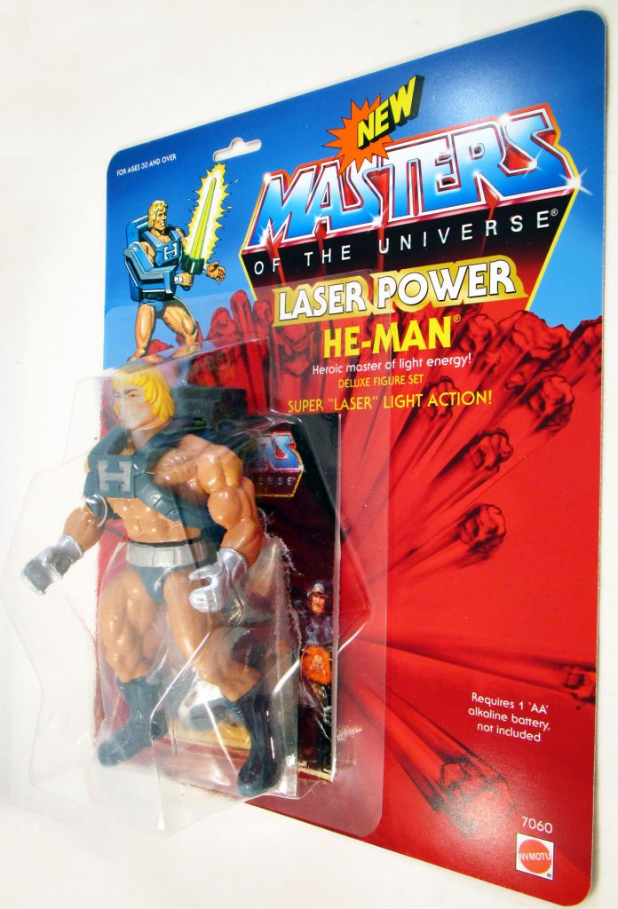 masters_of_the_universe___laser_power_he_man__musclor_glaive_supreme_original_head_carte_usa___barbarossa_art__24_