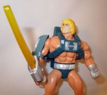masters_of_the_universe___laser_power_he_man__musclor_glaive_supreme_original_head_carte_usa___barbarossa_art__10_