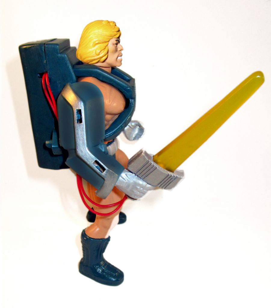 masters_of_the_universe___laser_power_he_man__musclor_glaive_supreme_original_head_carte_usa___barbarossa_art__28_