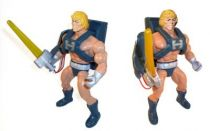 masters_of_the_universe___laser_power_he_man__musclor_glaive_supreme_original_head_carte_usa___barbarossa_art__29_
