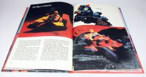 Masters of the Universe - Livre - World International Publishing - Masters of the Universe Annual 1984