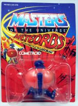 Masters of the Universe - Meteorbs Cometroïd (USA card)