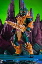 "Masters of the Universe - Mondo - Mer-Man - 1/6 scale 12"" action figure"