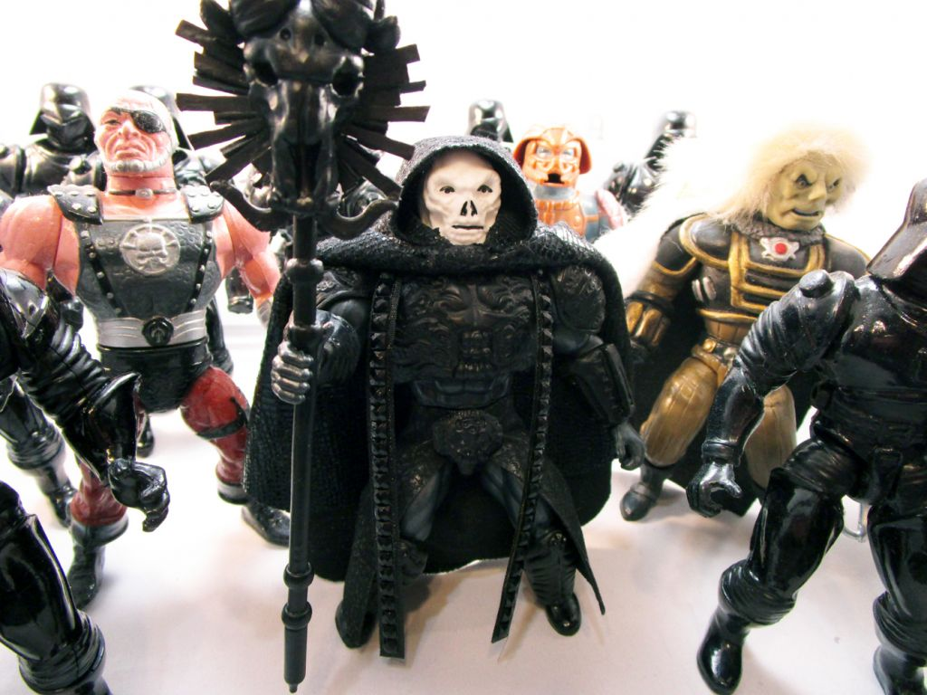 masters_of_the_universemovie_he_man___skeletor_barbarossa_art__2_