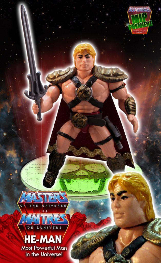 masters_of_the_universemovie_he_man___skeletor_barbarossa_art__9_