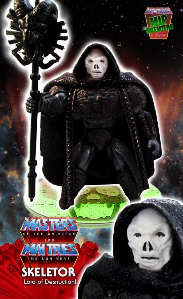 masters_of_the_universemovie_he_man___skeletor_barbarossa_art__8_