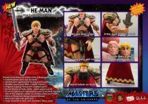 masters_of_the_universemovie_he_man___skeletor_barbarossa_art__10_
