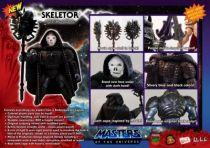 masters_of_the_universemovie_he_man___skeletor_barbarossa_art__12_
