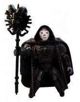 masters_of_the_universemovie_he_man___skeletor_barbarossa_art__14_