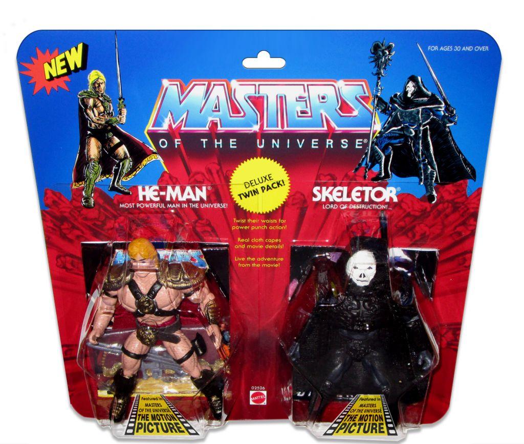 masters_of_the_universemovie_he_man___skeletor_barbarossa_art__20_