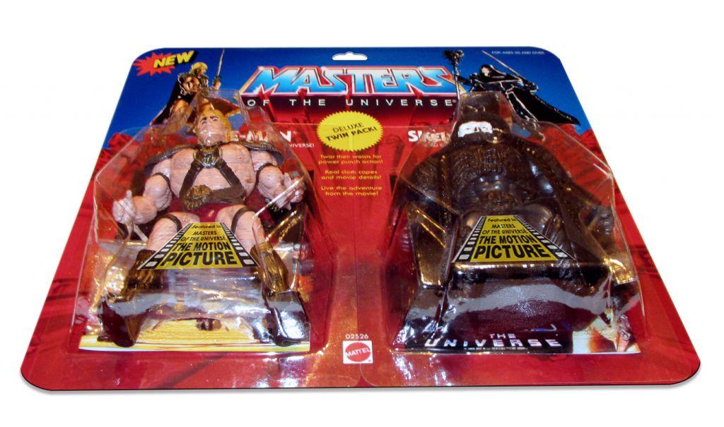 masters_of_the_universemovie_he_man___skeletor_barbarossa_art__19_
