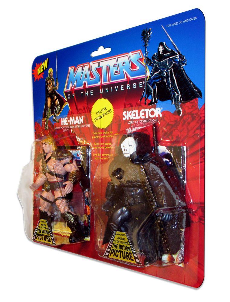 masters_of_the_universemovie_he_man___skeletor_barbarossa_art__18_