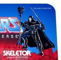 masters_of_the_universemovie_he_man___skeletor_barbarossa_art__22_