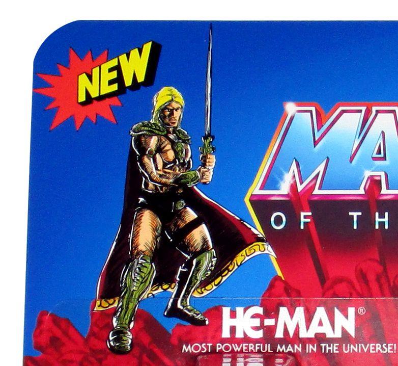 masters_of_the_universemovie_he_man___skeletor_barbarossa_art__23_