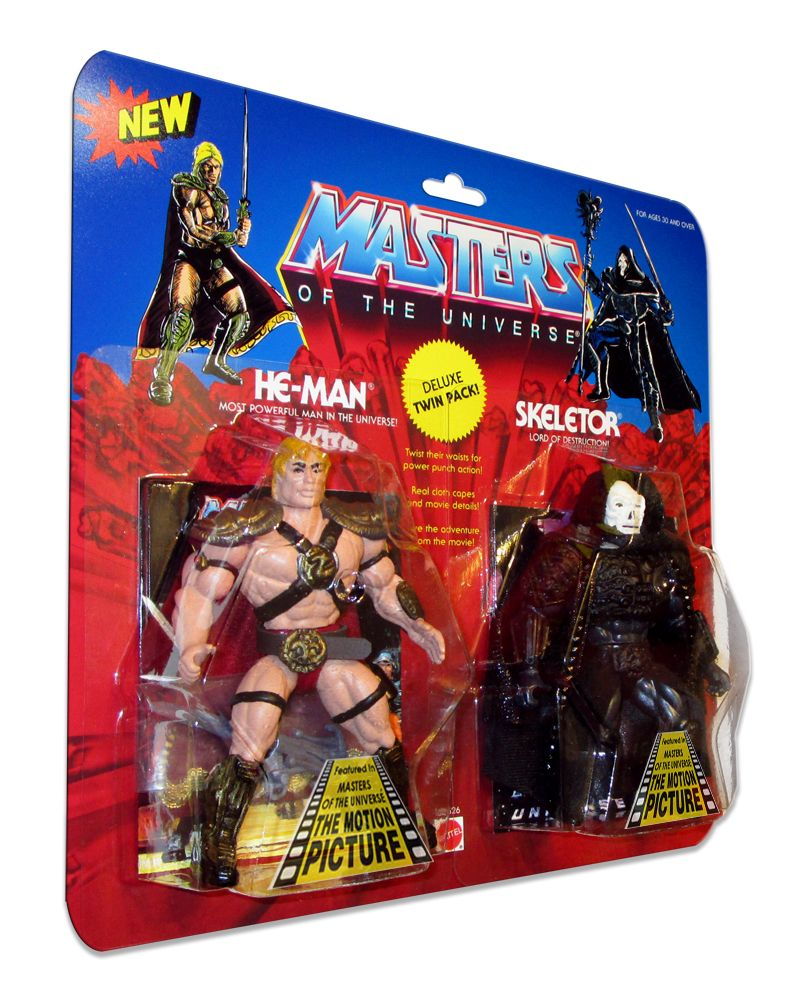 masters_of_the_universemovie_he_man___skeletor_barbarossa_art__26_