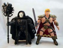 masters_of_the_universemovie_he_man___skeletor_barbarossa_art__28_
