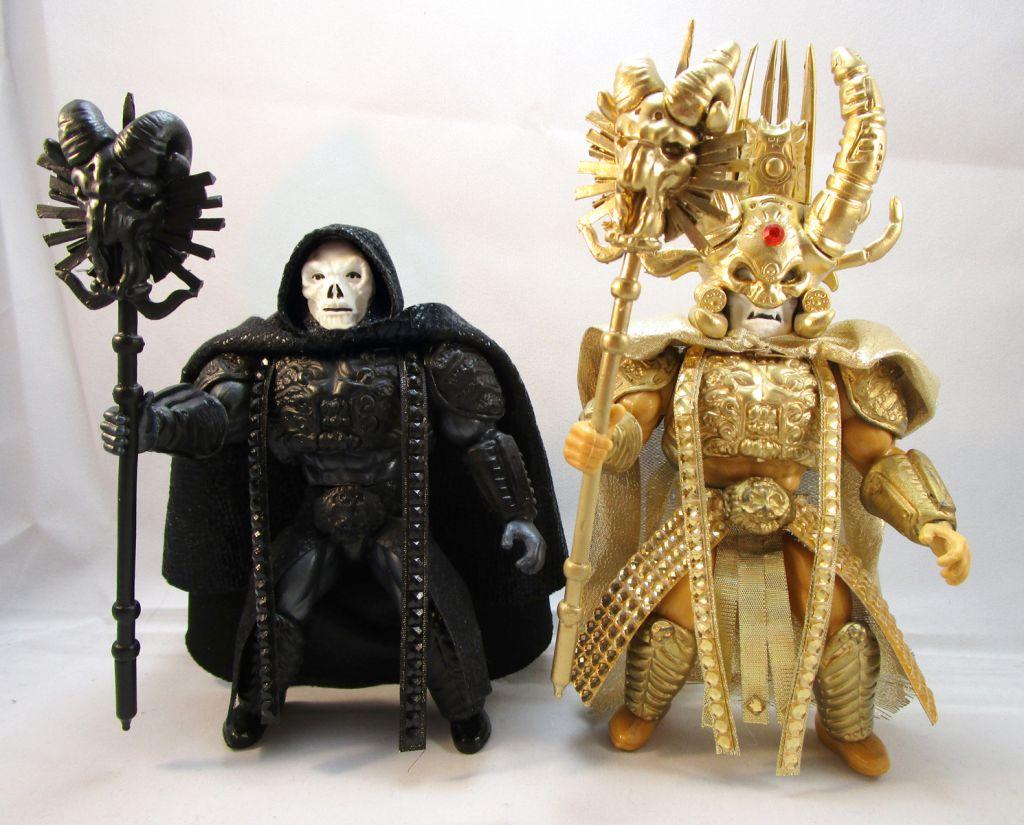 masters_of_the_universemovie_he_man___skeletor_barbarossa_art__29_