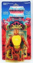 Masters of the Universe - Rattlor (Euro card)