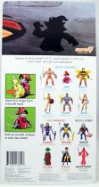 Masters of the Universe - Shadow Orko (Filmation New Vintage) - Super7
