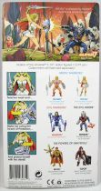 Masters of the Universe - She-Ra (Filmation New Vintage) - Super7