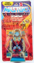 Masters of the Universe - Stonedar (carte USA)