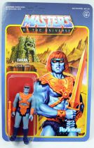"Masters of the Universe - Super7 action-figure - Faker ""LEO toy colors\"""