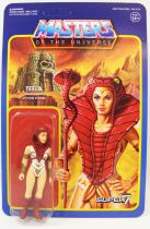 Masters of the Universe - Super7 action-figure - Teela