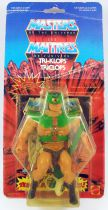 Masters of the Universe - Tri-Klops / Triclops (carte Europe)