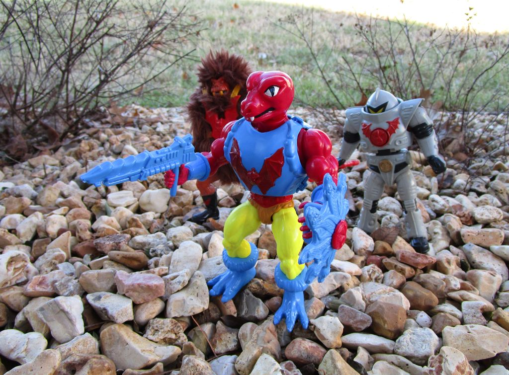 motu_tung_lashor_group_shot