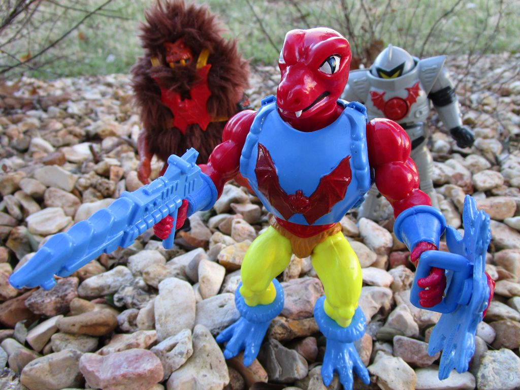 motu_tung_lashor_group_shot__5_