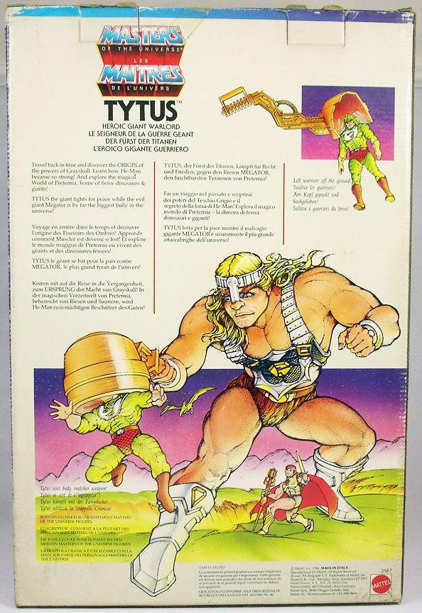 masters_of_the_universe___tytus_boite_europe__2_