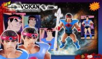 masters_of_the_universe___vokan_carte_usa___barbarossa_art__13_