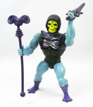 Masters of the Universe (loose) - Battle Armor Skeletor / Skeletor l\'Invincible