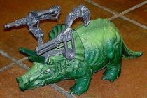 Masters of the Universe (loose) - Bionatops