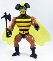 Masters of the Universe (loose) - Buzz-Off / Buzz