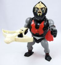 Masters of the Universe (loose) - Buzzsaw Hordak / Hordak le Diabolique