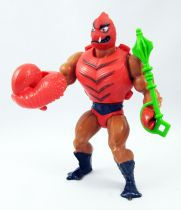 Masters of the Universe (loose) - Clawful / Etor