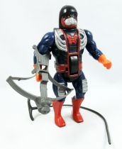 Masters of the Universe (loose) - Dragstor