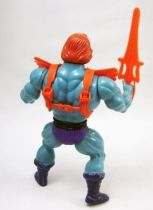 masters_of_the_universe_loose___faker__fakor__1_